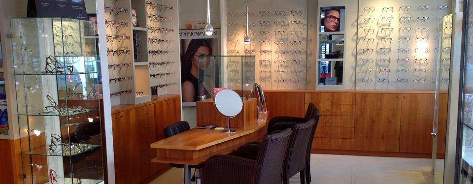 slider_002_magasin_montures_lunettes