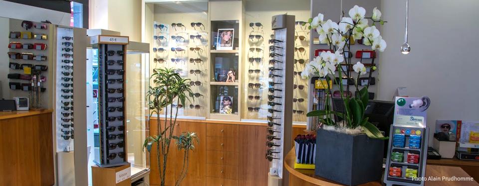 slider_004_magasin_lunettes_solaires